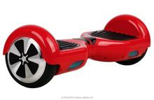 electric scooter IO HAWK wholesale