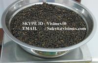 VIETNAM BLACK PEPPER 450/400/300/250/200 G/L 100% ORIGIN