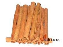 Cassia Vera/ Cigarette (SKype: visimex05/ Viber, whatsapp +84. 948425455 )
