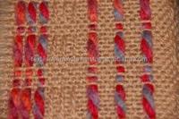 cotton poplin Float fabric manufacturers