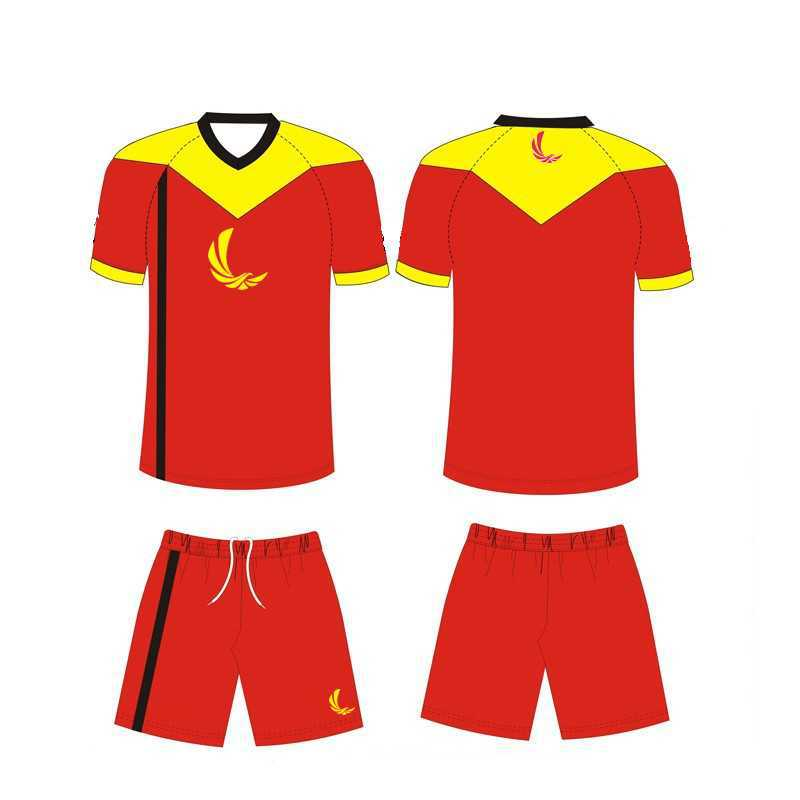 Custom_Personal_full_soccer_uniforms.jpg Full-Customisation-soccer uniform .jpg