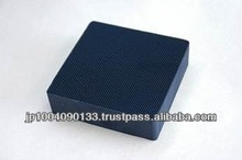 Fashionable import export companies metal porous for industrial use , A also available