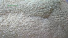 High quality Gamma Aminobutyric acid (GABA) 70% - 90% - 95% for comestic/ food/pharmaceutical