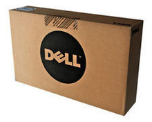Promo Sales Buy 2 get 1 free New Stock For Dell Alienware M18x AM18XR2-8728BK 18.4 Gaming Laptop