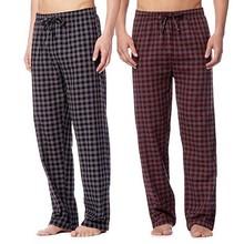 men's sleepwear,men's nightwear,men's pajama trousers