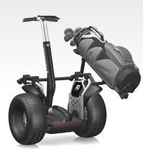 Free shipping for For Segway X2 Golf