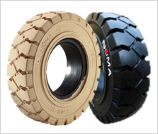 HEAVY DISCOUNT!! SUN-TYRE & WHEEL SYSTEMS 3-Stage Standard Numa Black M12X and MRF Limited.