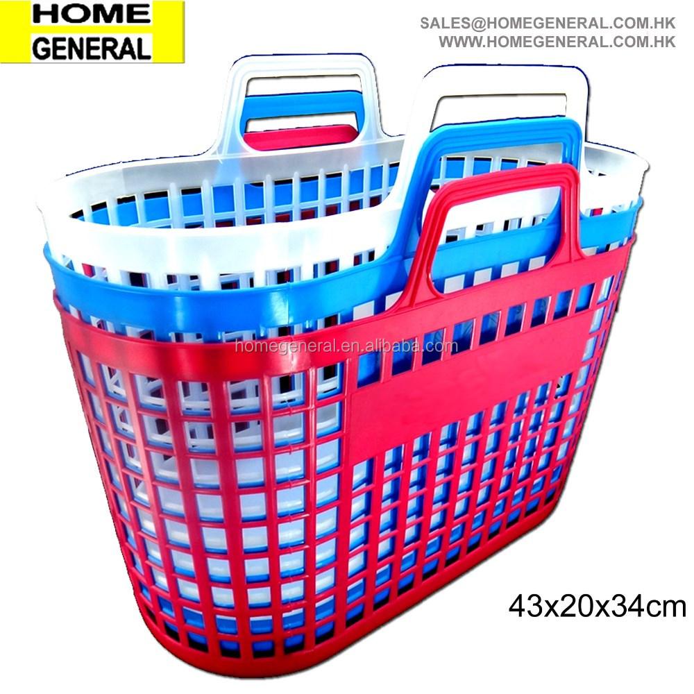 shopping basket.jpg