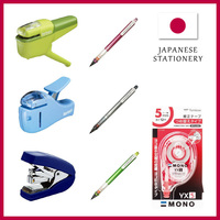A wide variety of Best-selling office stationery list at reasonable prices , OEM available