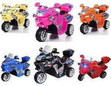 CHEAP PRICE + FREE SHIPPING & DELIVERY ON KIDS RIDE ON CAR