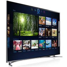 "50% OFF PRICE..... LED F6400 Series Smart TV - 75 Inches Class (74.5"" Diag.)"