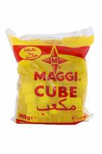 Maggi Halal sopa