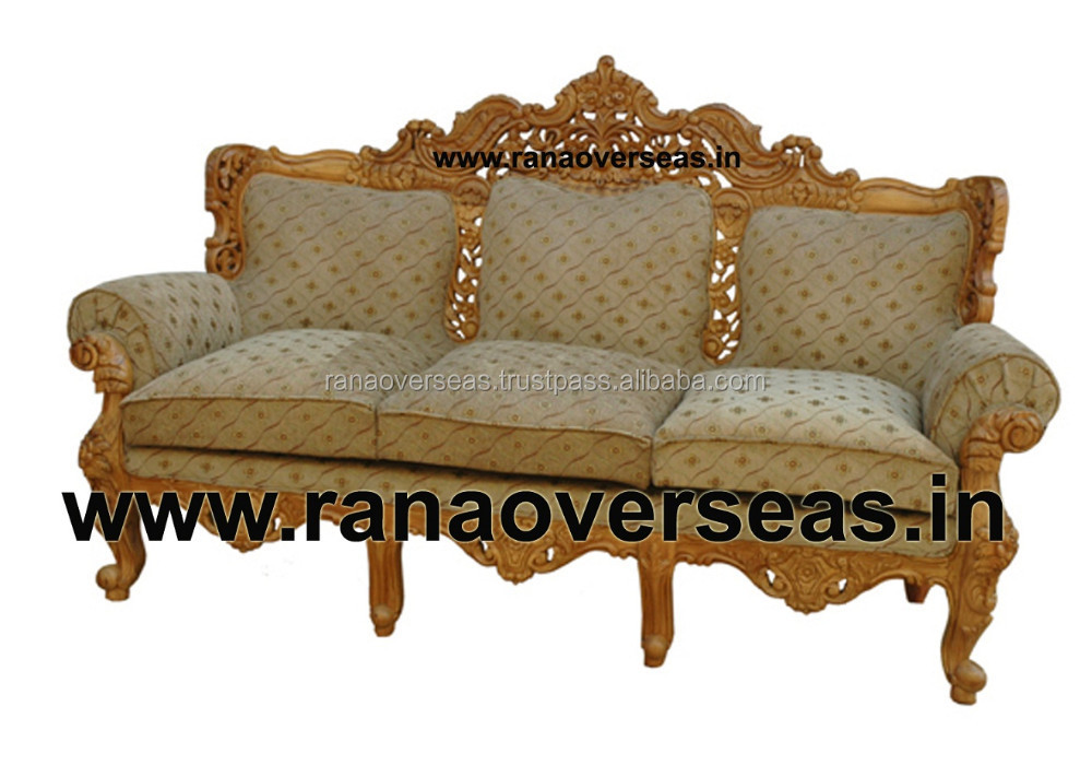 wooden sofa set buy new model sofa sets low price sofa set sofa set