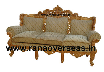 wooden sofa set buy new model sofa sets low price sofa set sofa set