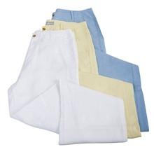 new fashion ski trousers pants designs for men