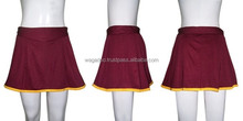 Custom Golf Skirt and Dresses