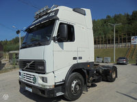 used cars and trucks from Europe