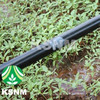 Top One Brand Low Cost Drip Tape/drip irrigation