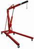 /p-detail/Kit-de-MECANICA-2-T-gato-hidr%C3%A1ulico-motor-CRANE-2-TON-400001944137.html
