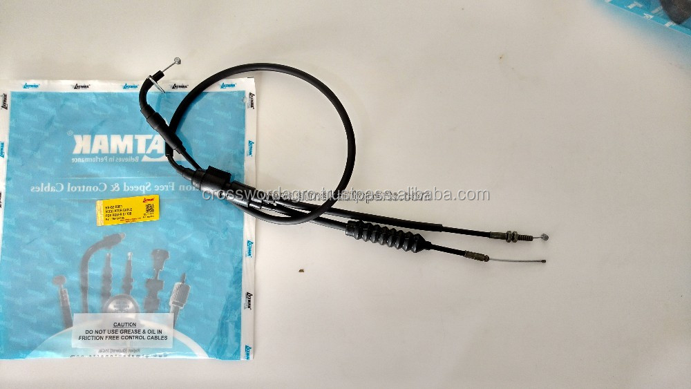 throttle cable - boxer ct 100.jpg