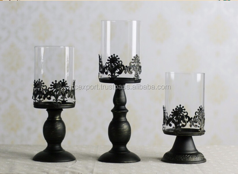 3PCS-set-modern-white-black-metal-candleholder-candle-stand-candle-stick-home-wedding-Christmas-decoration-candle.jpg