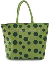 designer purses and handbag