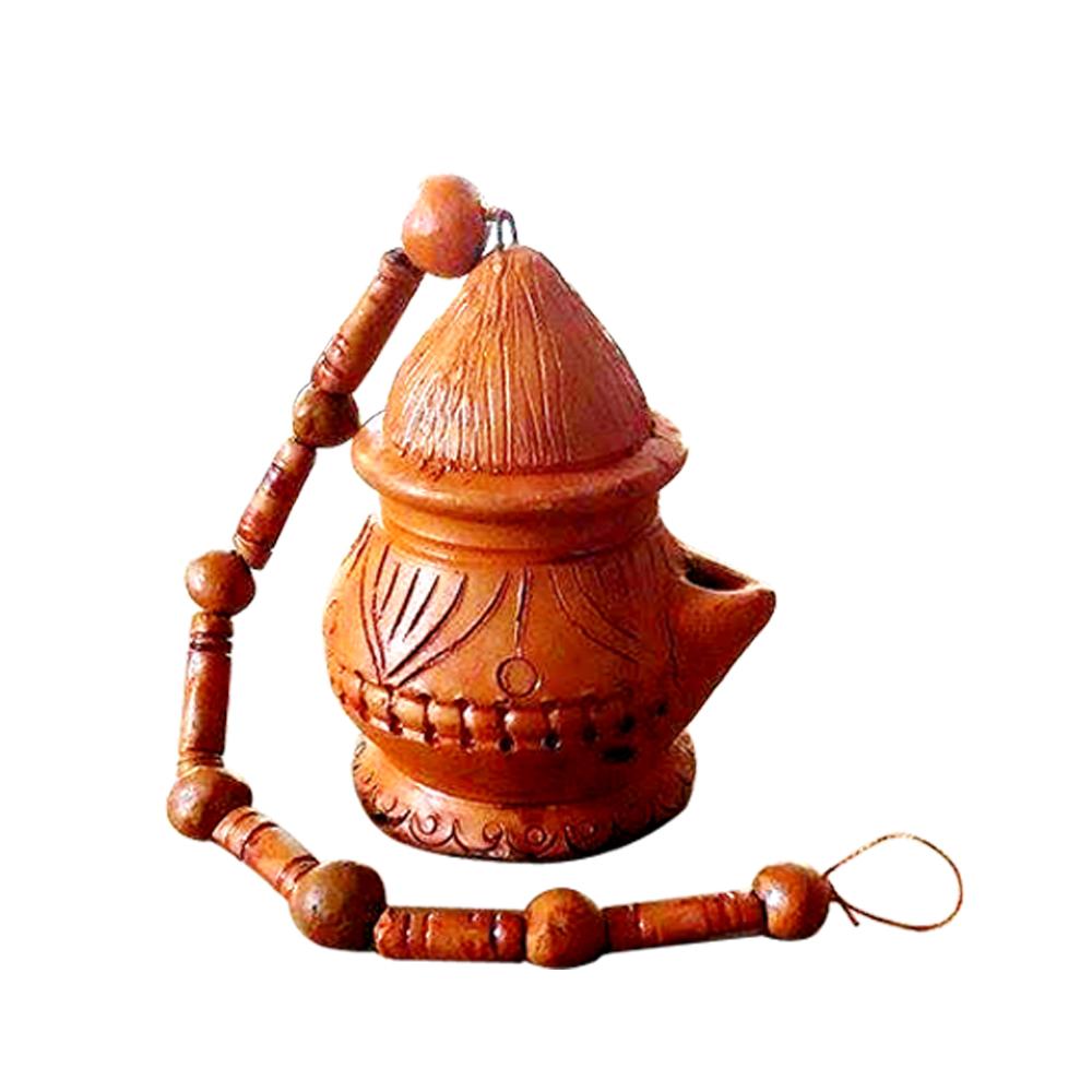 Indian Terracotta Handicraft Home Decor Terracotta Magic