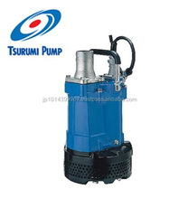 Easy to use and famous portable submersible pump at reasonable prices , small lot oder also available