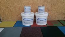low price high quality mutipurpose adhesive glue sealant