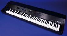 Kawai MP8II Professional Stage Piano