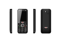 high quality bar phone zini i3 cheapest mobile phone with certi