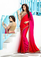 New designer sarees for wedding\indian sarees new from india\indian traditional sarees