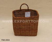 handmade Fern bag - Best selling ( skype: Lilly.etop)