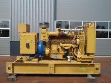 150 KVA GENERATOR (4593)