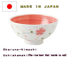 Reliable and Easy to use best gift for birthday pottery for universal people , another type also available