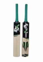 Tennis Cricket Bat - Xpress