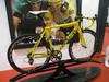 Colnago C59 Italia Tour de France Team Europcar Edition