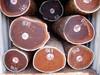 Quality Bubinga , Okan , Ebony, Wenge , Sapelli, Azobe , Teak , Sipo logs and lumbers for sell