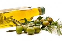 Siwa Star Extra Virgin Olive Oil 250ml