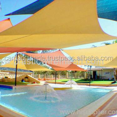 Pool Sun Shade In Uae 971553866226 Buy Swimming Pool Shade Sail Shades In Uae Swimming Pool