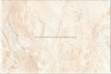 kitchen and park ceramic glazed wall tile LYCOS-121