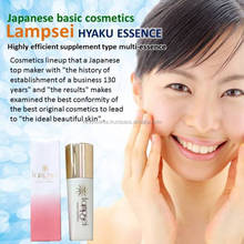 High quality multi-purpose face lotion for wholesale beauty supply distributors
