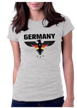 Customized Mens short sleeve plus size T-Shirts/ made in bangladesh/ lowest manufacturing cost/price below vietnam