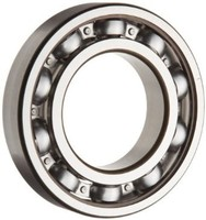 Deep groove ball bearings 61824-Y INA