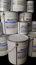 polyurethane glue adhesive grass truf rubber pvc metal floor adhesive super glue