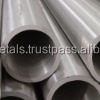 seamless pipe astm a312 tp304L