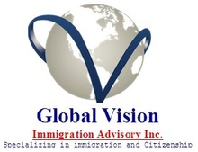 Canadian Immigration Consultants looking for Agents (Agencies)