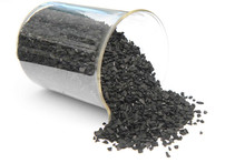 Coal-based mining granular activated carbon