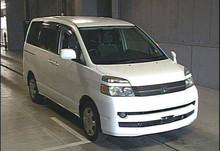 Toyota Voxy IB22194