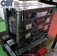 high precision cheap plastic injection molding,mould design,mould manufacture